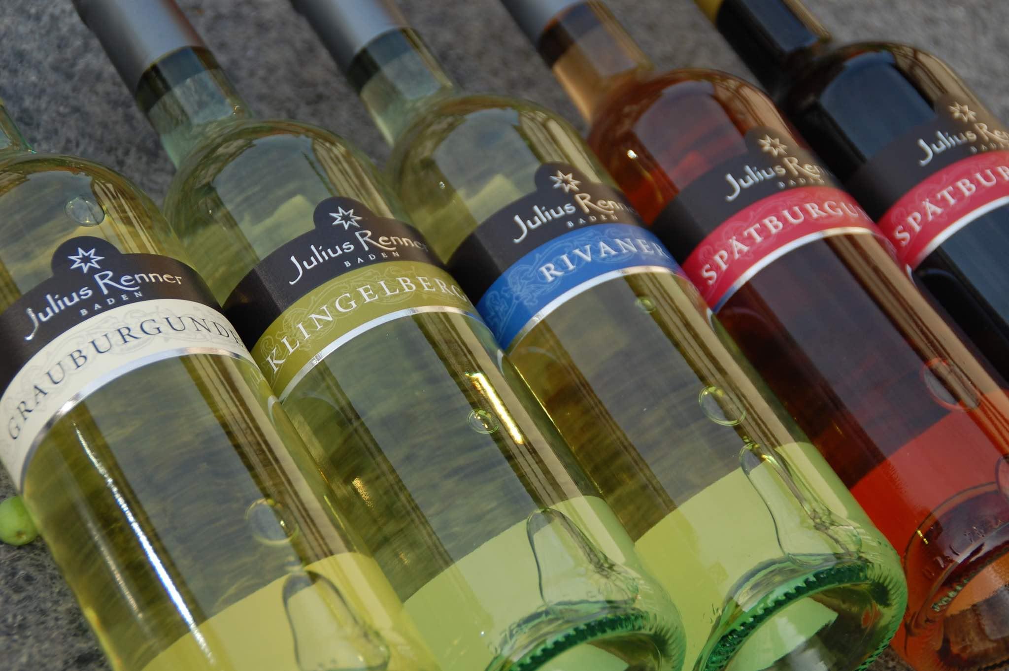 Fantastic Weinflasche Gemütlich Häkelmuster Ensign - Decke Stricken ...